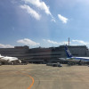 福岡空港の民営化、二次審査に3グループ