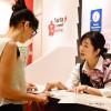 成田空港、訪日外国人向けサービスセンター 夏目社長「テーラーメードの旅楽しんで」