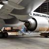 国交省、JL006便トラブルを重大インシデント認定 タービンブレード損傷
