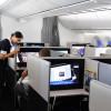 JALメルボルン線ビジネスクラス搭乗記が1位 先週の注目記事17年9月10日-16日