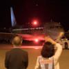 ジェットスター・パシフィック、中部と福岡視野に 写真特集・ベトナムLCC初の関空就航