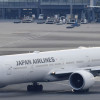 JAL、詐欺被害3億8000万円 777リース料や貨物委託料送金