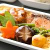 シンガポール航空、10月以降も日本の家庭料理 シルクエアーでも