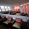 JAL、マニラ空港サクララウンジ新装オープン カレーも提供