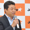 ジェットスター・ジャパン、2期連続黒字 純利益7.9倍