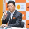 ジェットスター・ジャパン、A320neo導入模索