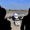 ピーチ、仙台-札幌就航 第3拠点化、井上CEO「路線拡大する」