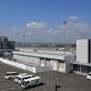 仙台空港の運用時間延長「県の騒音調査見てから」