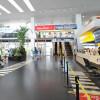 民営化後の神戸空港、22年度の旅客数327万人 運営会社が中期計画
