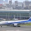777の貨物転用、ボーイング幹部「技術的課題ある」