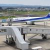 宮崎県、ANAと観光振興で連携協定