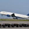 デルタ航空と大韓航空、太平洋路線で共同事業