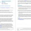 EASA、神戸製鋼製品の使用中止を勧告