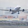 ANAの787 2号機再塗装終え離陸が1位 先週の注目記事17年10月22日-28日