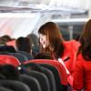 エアアジア・ジャパン、累計5万人達成 就航100日、全便プレゼントやセール
