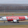 エアアジア・ジャパン、中部-札幌に臨時便 春休み4日間、計4往復