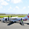 JAC、徳之島-沖永良部-那覇線7月開設 奄美アイランドホッピングで活性化