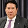 JAL、17年4-9月期純利益9.2%増 通期予想は上方修正