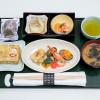JAL、機内食で道東の味覚 11月の国内線、12月まで北海道特集