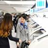 ANA、新千歳空港カウンター刷新 自動手荷物預け機で混雑緩和へ