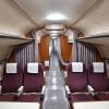 空自VIP用YS-11写真特集が1位 先週の注目記事17年12月3日-9日