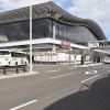 仙台空港、空港運用の経験者募集 滑走路管理やスポット運用