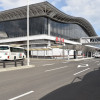 仙台空港、到着階にマッサージ 2月開業