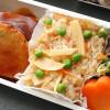 シンガポール航空、麹使用の機内食 日本の家庭料理、18年1月から
