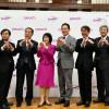 ピーチ、釧路-関西8月就航 「ひがし北海道」PR