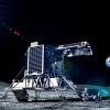 JAL、HAKUTO運営の宇宙スタートアップ出資