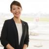JAL機内食担当CAインタビューが1位 先週の注目記事17年12月10日-16日