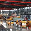 エアバス、天津工場の月産レート引き上げへ A320、20年に6機
