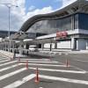 仙台空港利用促進協、サポーターズクラブ設立 店舗や駐車場割引
