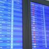 IATAの17年12月旅客実績、全世界の利用率80.7% 国内線インド89.3%、日本67.6%