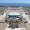仁川空港、第2ターミナル開業 大韓航空など4社