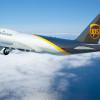 UPS、747-8Fを14機追加発注 貨物需要拡大で