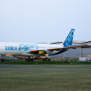 A330-800neo、767後継に照準「2番目に市場大きい」