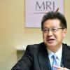 MRJ「想定外の大問題起きてない」三菱航空機・福原副本部長インタビュー