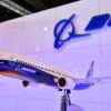 ボーイング、737 MAX 10の仕様決定 胴体最長、20年納入開始