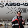 JAL植木社長「総額見て手が震えた」が1位 先週の注目記事18年2月11日-17日