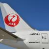 JAL、破綻時退職者の再雇用検討 LCC新会社、パイロット対象