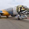 エンブラエル、E190-E2が型式証明取得 4月就航へ