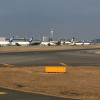関空、訪日客17%増149万人で過去最高 総旅客数253万人 18年4月