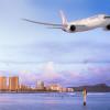 ハワイアン航空、787-9を10機発注へ
