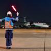 緑色のANA機「エコボン」終了が1位 先週の注目記事18年3月11日-17日
