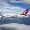ターキッシュエア、787-9を25機確定発注