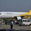 バニラエア、搭乗率88.8% 旅客数4.6%増26万人 18年8月