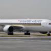 シンガポール航空、成田にも787-10 5月19日着から
