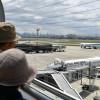 伊丹空港リニューアル開業が1位 先週の注目記事18年4月15日-21日