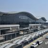 仙台空港、施設利用料導入 10月から
